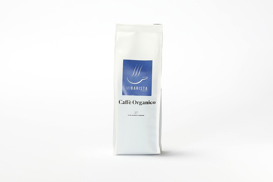 Caffé Organico