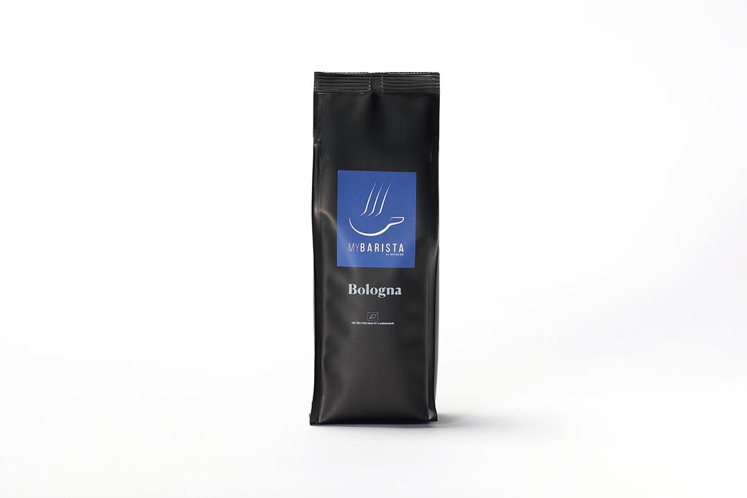 BIO Espresso Bologna