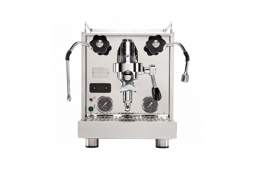 Espressomaschine Profitec PRO 600