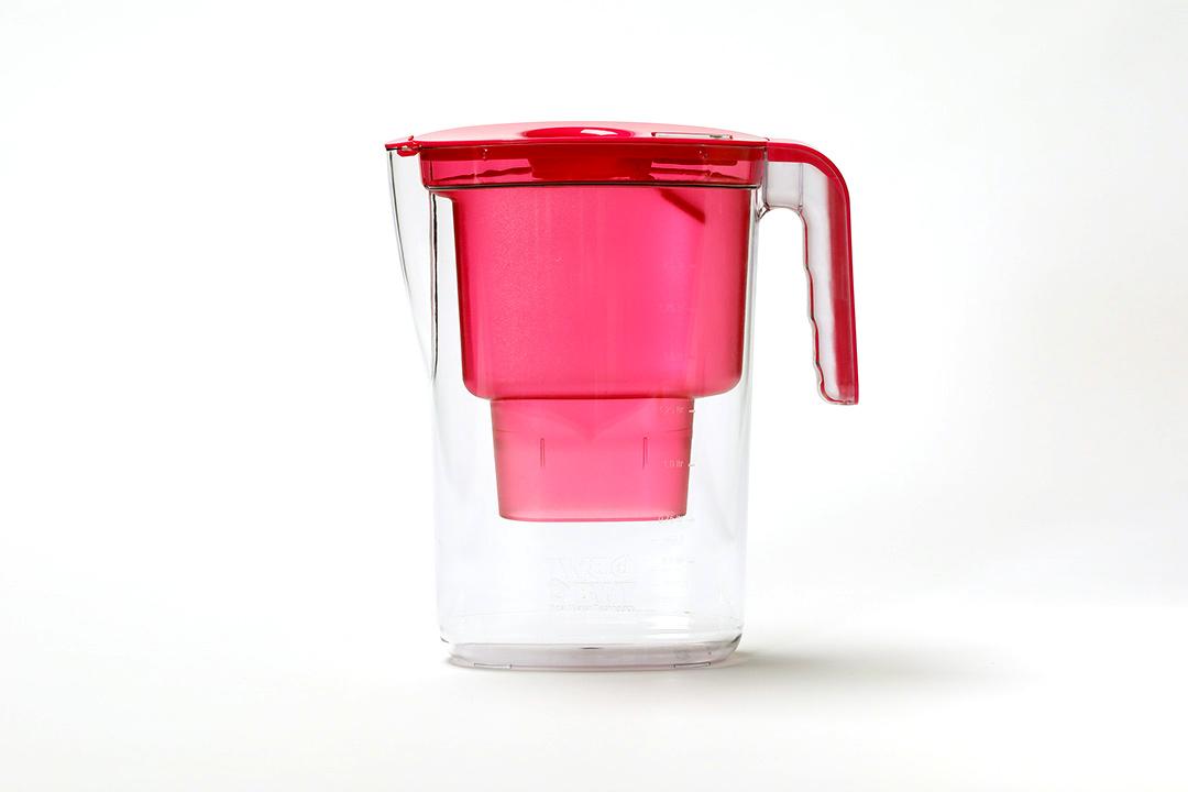 Wasserfilter BWT Vida 2,6l
