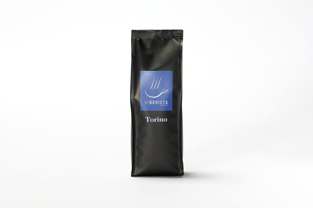 Espresso Torino